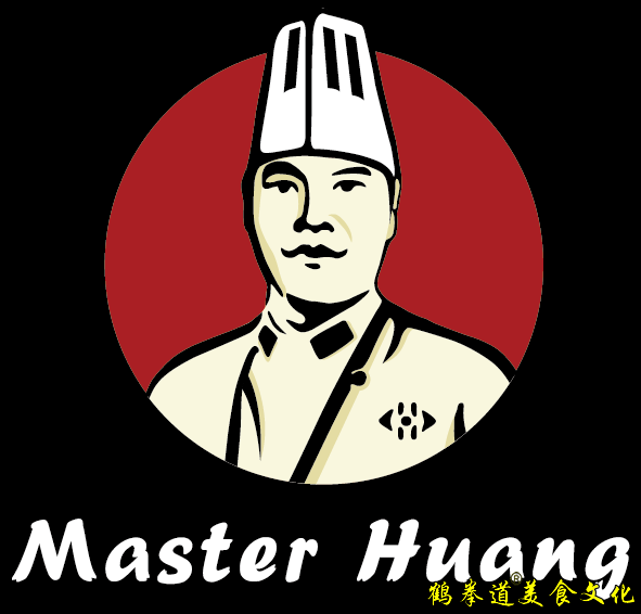 鹤拳道公司2014年,取得国家工商总局颁发商标证
